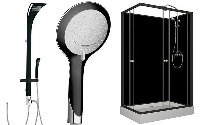 Zwart is het nieuwe wit | Innovatief.be