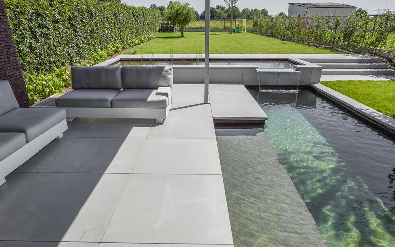 De beste verharding voor jouw terras innovatief be