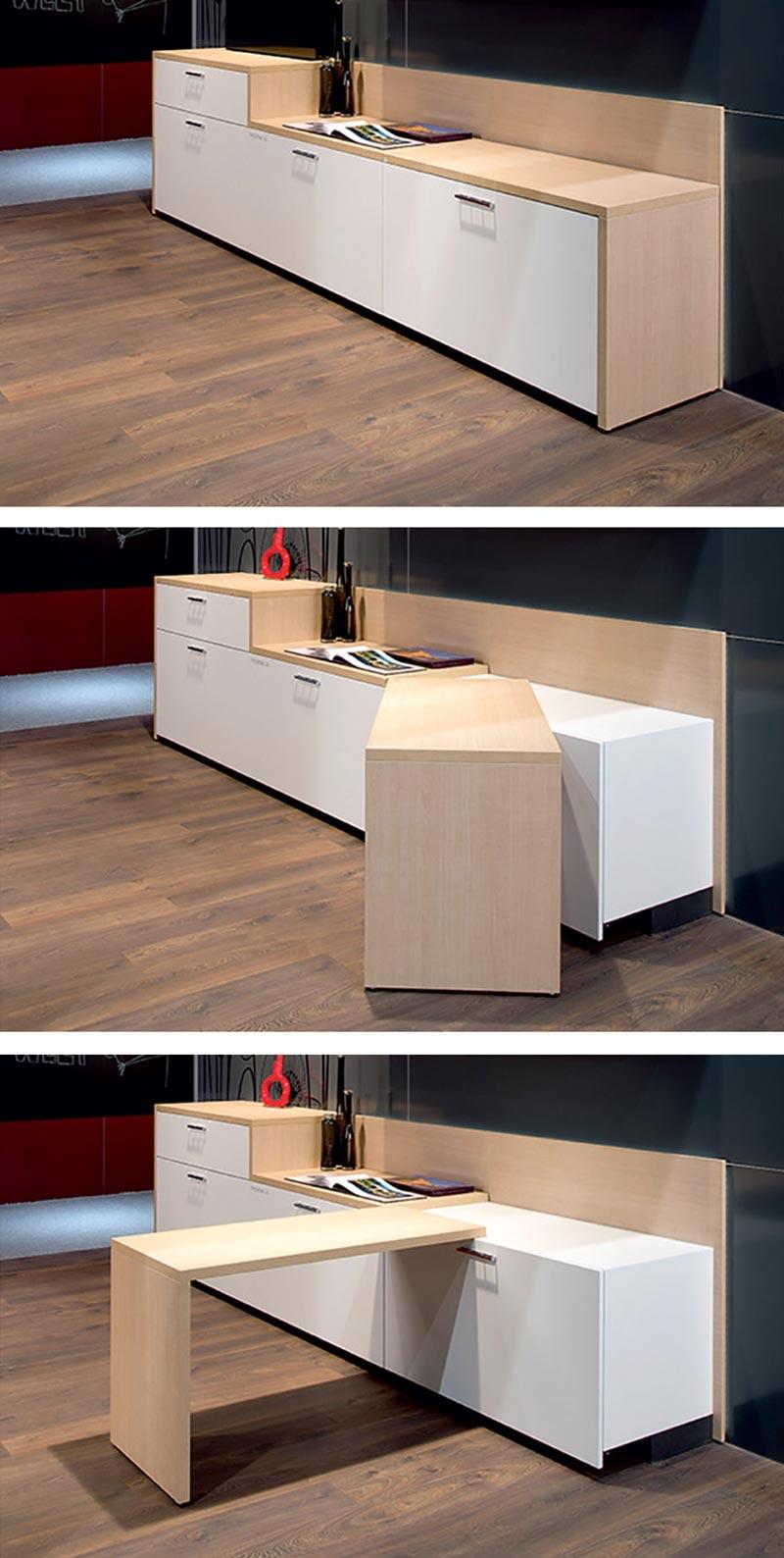 Keukenwerkblad hoek: landelijke luxe houten eiken tieleman keuken ...