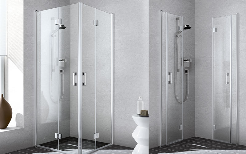 Kleine Badkamer Oplossing : Oplossing voor kleine badkamers innovatief.be