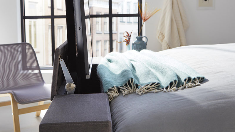 https://www.innovatief.be/files/SwissSense_bed_slaapkamer_tv.jpg