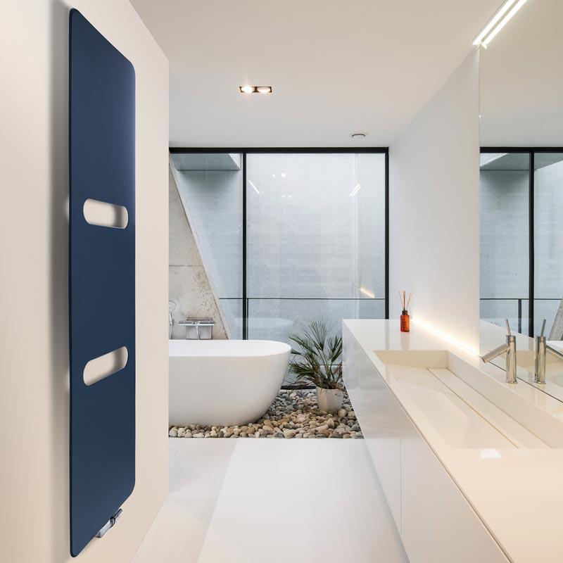 Multifunctionele design radiatoren | Innovatief.be