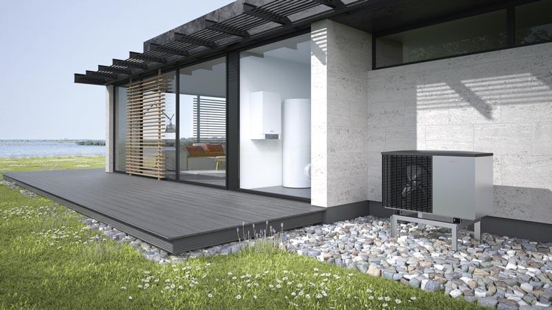 Ventilatie Badkamer Epb : Wooninspiratie daglicht en frisse lucht in uw badkamer