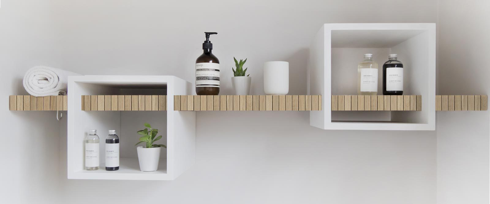 myshelf lookbook 19 oak slider