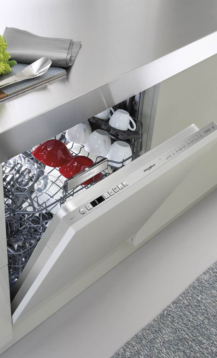 whirlpool kg supremeclean dishwasher thumblang