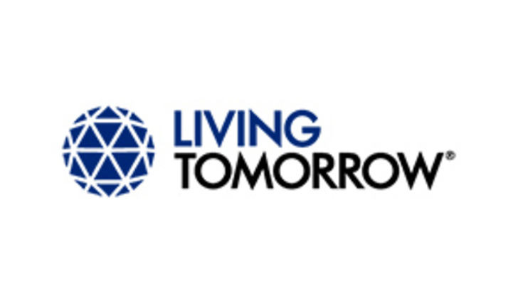 living tomorrow 300x170
